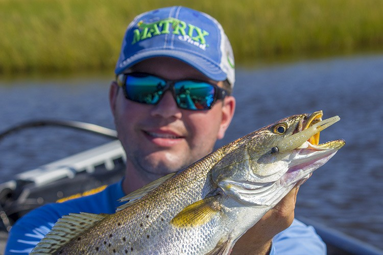 best tide for speckled trout in october 750x500