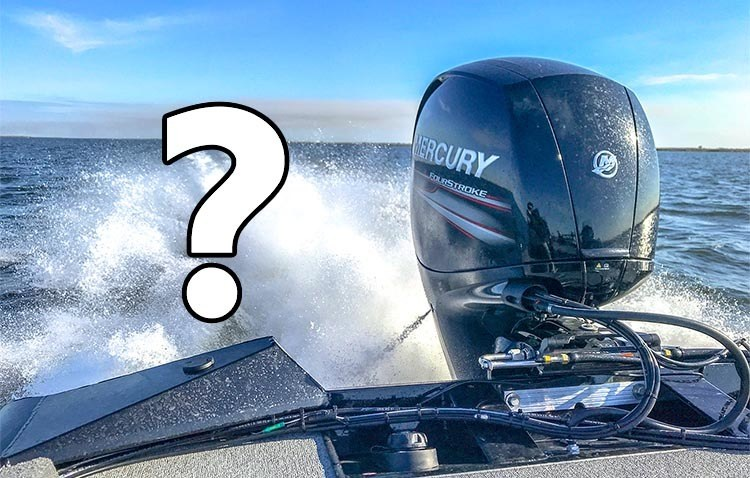 why i bought a bass boat